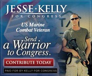 Kelly for Congress
