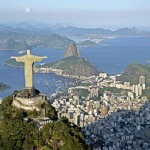 jesus-christ-largest-statue-0404-150x150