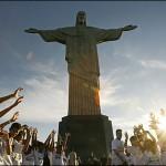 jesus-christ-largest-statue-0407-150x150