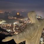 jesus-christ-largest-statue-0411-150x150