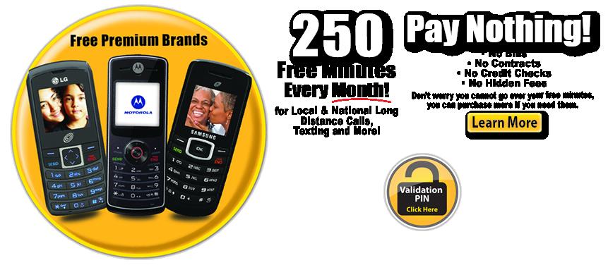 Safelink Wireless Phones >> Free Cell Phones Marbie S Blog